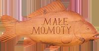 male momoty